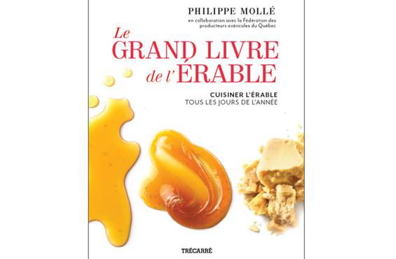 le-grand-livre-de-lerable-2013