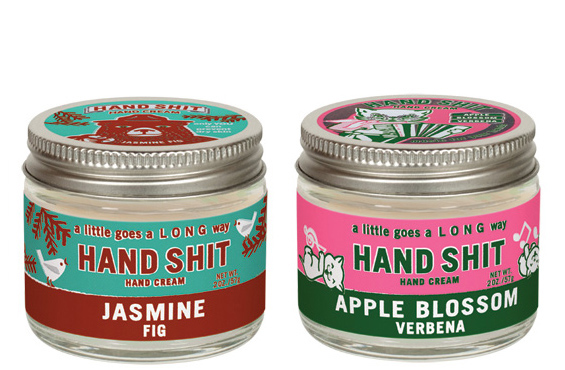 handshit_jasmine apple blossom