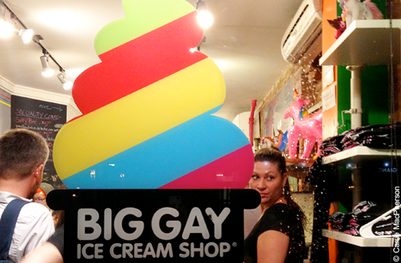 nyc-big-gay-icecream-zurbaines-montreal