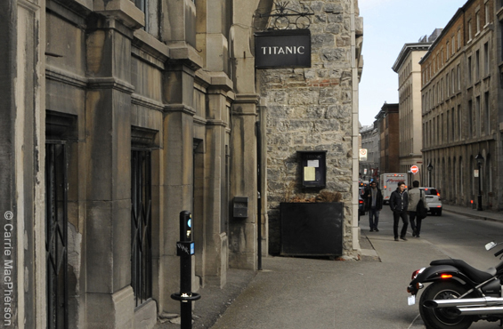 cafe-titanic-vieux-montreal-zurbaines
