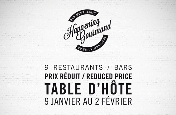 happening-gourmand-montreal-zurbaines