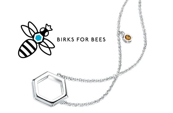 Birks_BeeChic_Pendant_8,5x11_CharityPendant_FR+EN_v2.indd