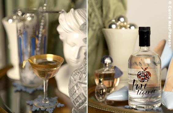 boisson-pure-legende-liqueur-montreal-zurbaines