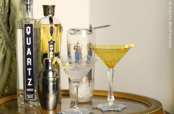 boisson-vodka-quartz-montreal-zurbaines