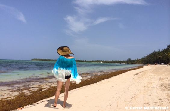dominican-republic-barcelo-bavaro-palace-deluxe-beach-zurbaines