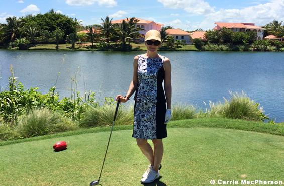 golf-republique-dominicaine-cocotal-golf-course-zurbaines