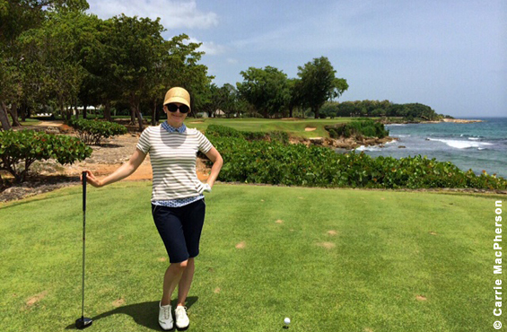 golf-republique-dominicaine-teeth-of-the-dog-zurbaines