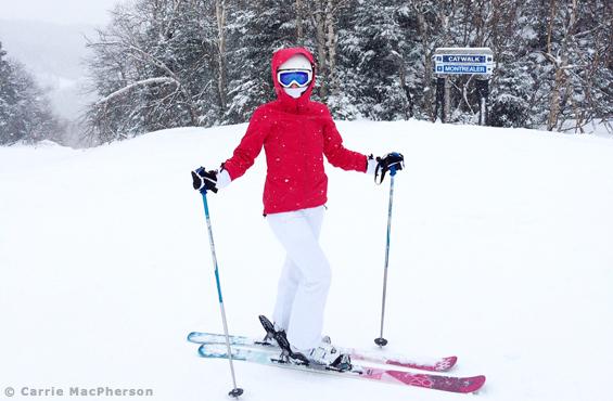 ski-jay-peak-sport-expert-sommet-zurbaines