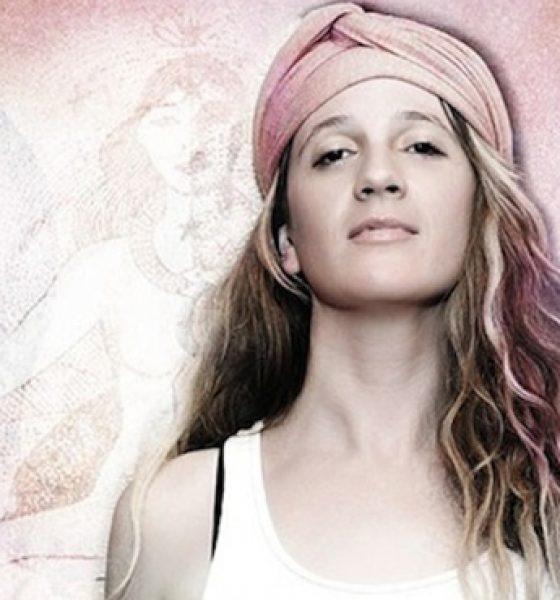 (English) Get the Guru glow with Studio Breathe at Balnéa
