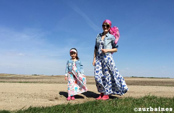 souris-mini-mode-enfants-concours-montreal-zurbaines-1