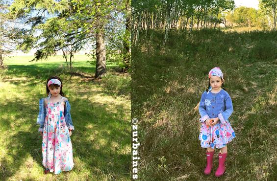 souris-mini-mode-enfants-concours-montreal-zurbaines-5