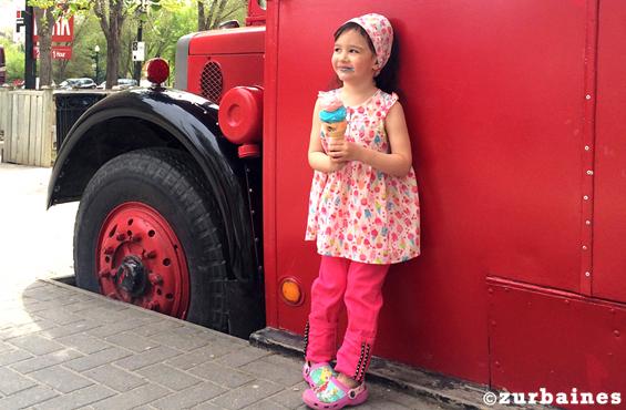 souris-mini-mode-enfants-concours-montreal-zurbaines-9