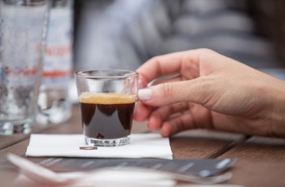 008_Taste With Nespresso - Andrew Williamson