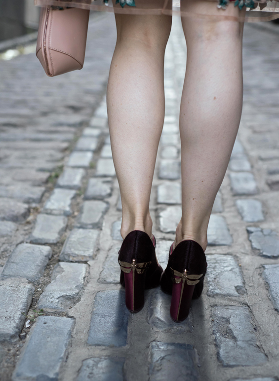 tory-burch-mary-janes