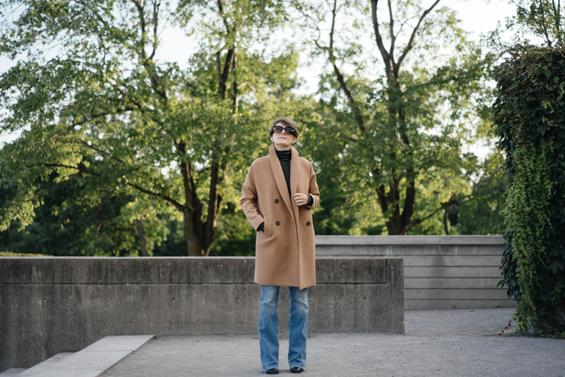 sosken-coat-1