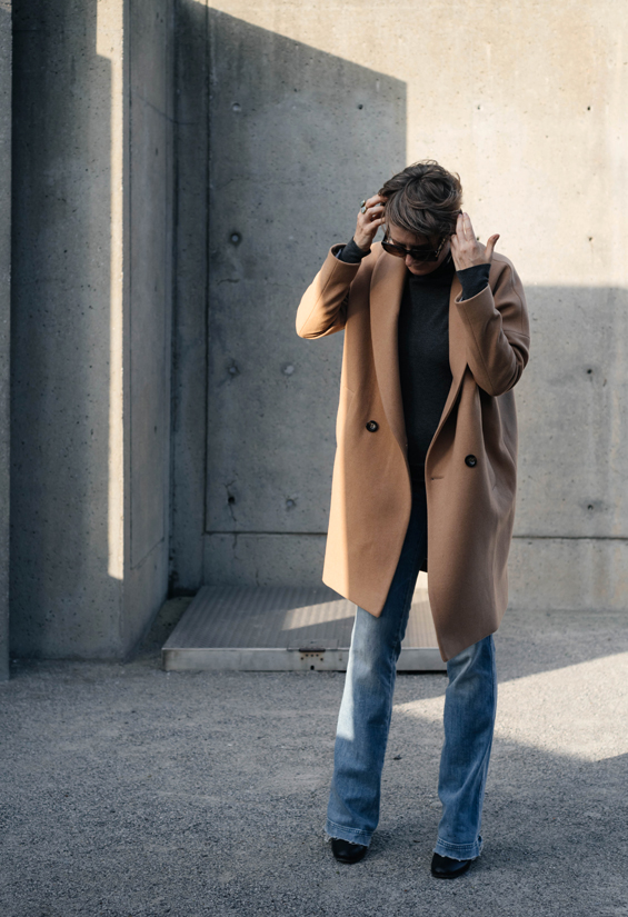 sosken-coat-2