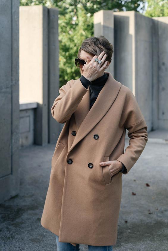 sosken-coat-3