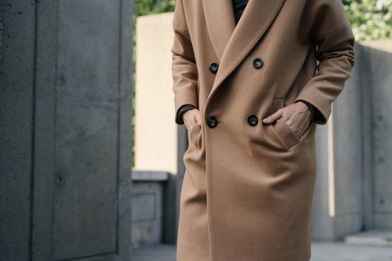 sosken-coat-4