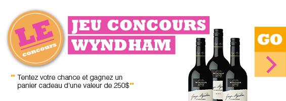 concours-vins-wyndham-montreal-zurbaines