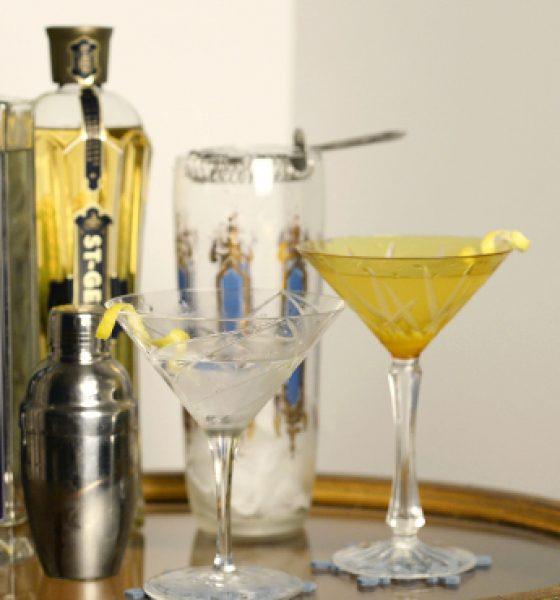 5 boissons à servir pour les fêtes