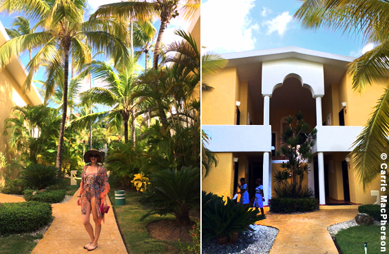 dominican-republic-the-level-resort-melia-caribe-tropical-zurbaines