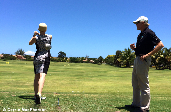 golf-republique-dominicaine-cocotal-golf-clinic-zurbaines