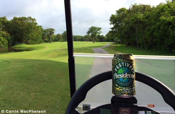 golf-republique-dominicaine-the-lake-course-zurbaines
