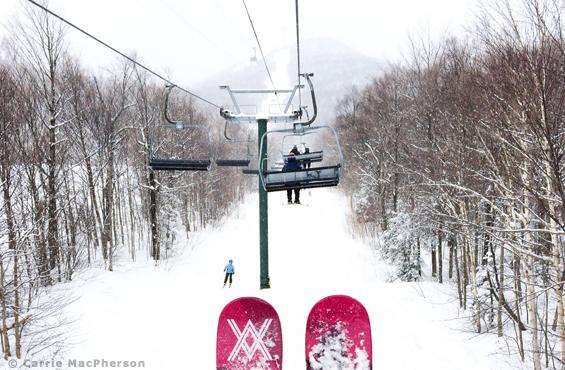 ski-jay-peak-sport-expert-montreal-zurbaines
