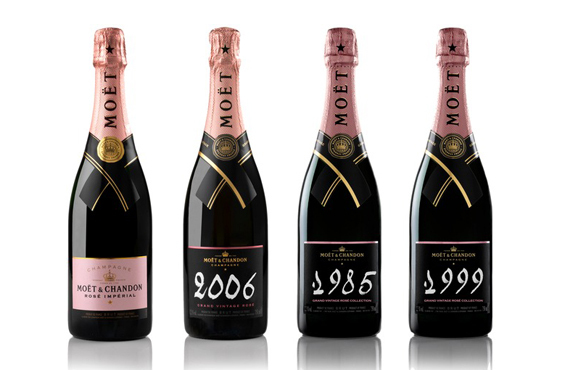 champagne-moet-chandon-rose-montreal-zurbaines-1