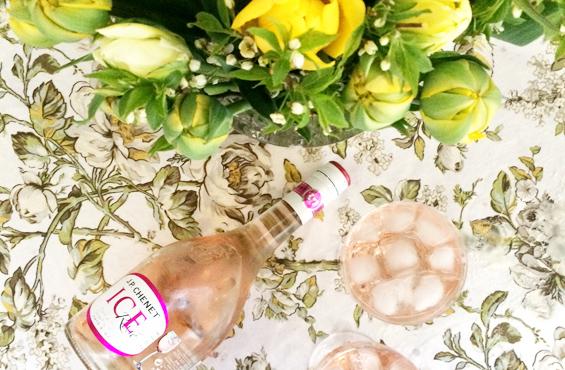 saq-ete-des-premieres-fois-vin-rose-ice-jp-chenet-montreal-zurbaines-1