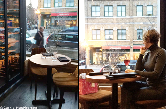 m-mme-bar-a-vin-restaurant-montreal-zurbaines-2
