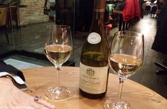 m-mme-bar-a-vin-restaurant-montreal-zurbaines-4
