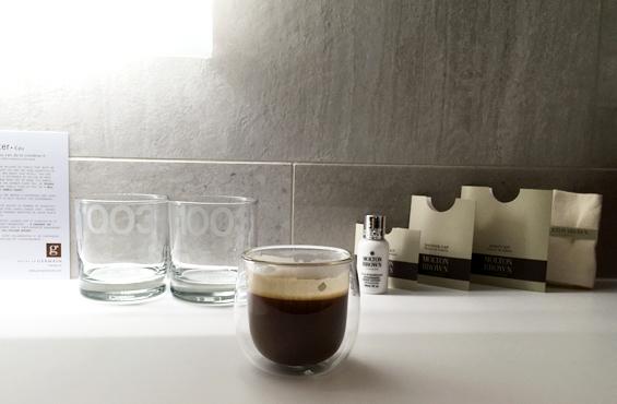 004_Nespresso Germain Hotel Toronto