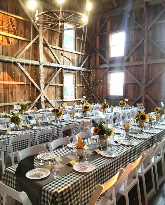pinterest-country-wedding