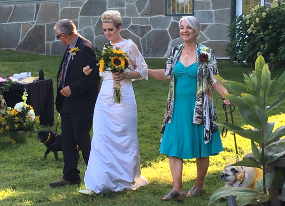 wedding-in-magog