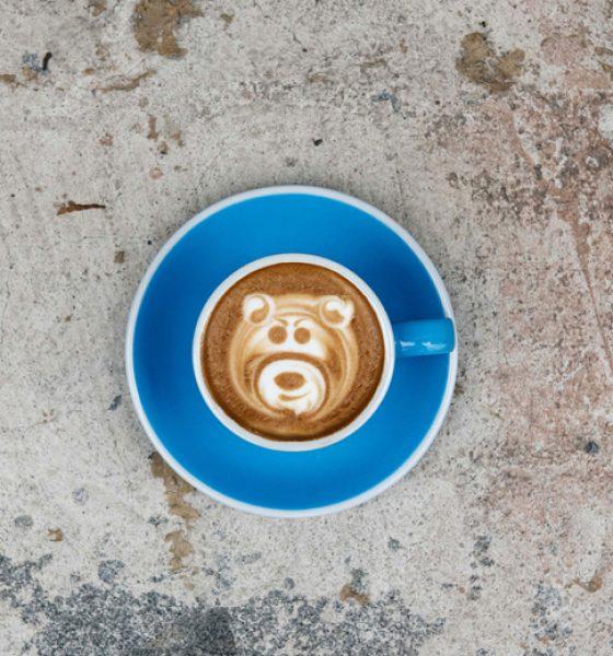 Cafe Pacefika