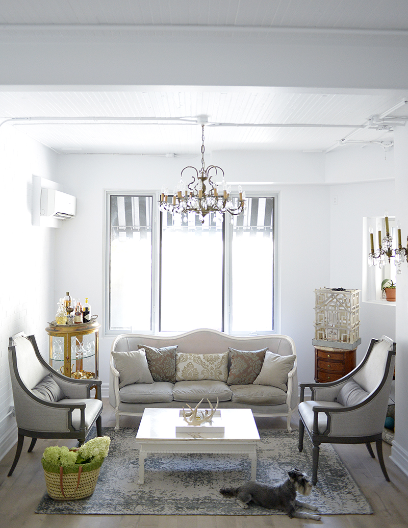 Living Room Dining Makeover With, What To Replace A Dining Room With